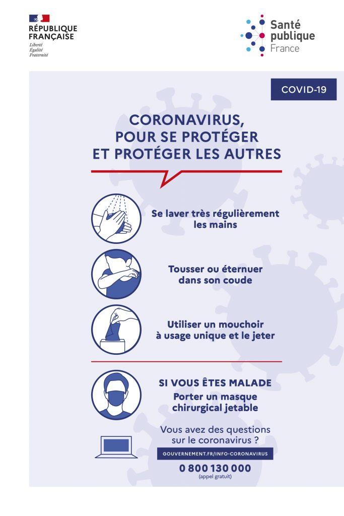 covid 19 décès pompes funèbres paris 75