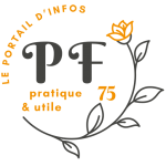 Pompes funèbres 75 Paris