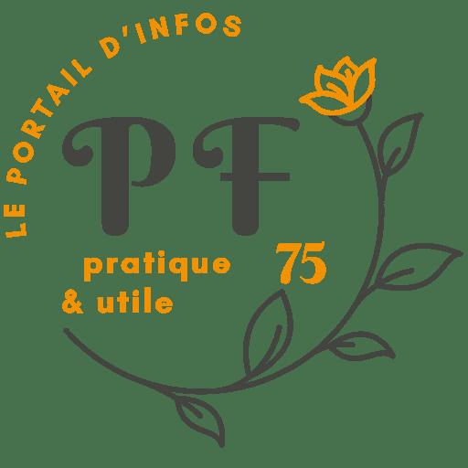 Pompes Funèbres 75